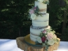 Semi-Naked-Wedding-Cake-with-fresh-flowers